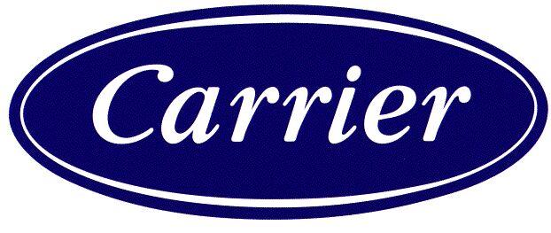 alt-logotipo-carrier-eficiencia