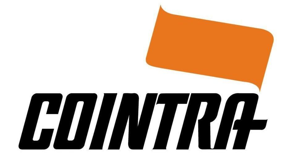 alt-logotipo-cointra-eficiencia
