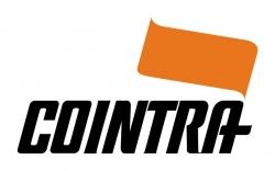cointra logotipo