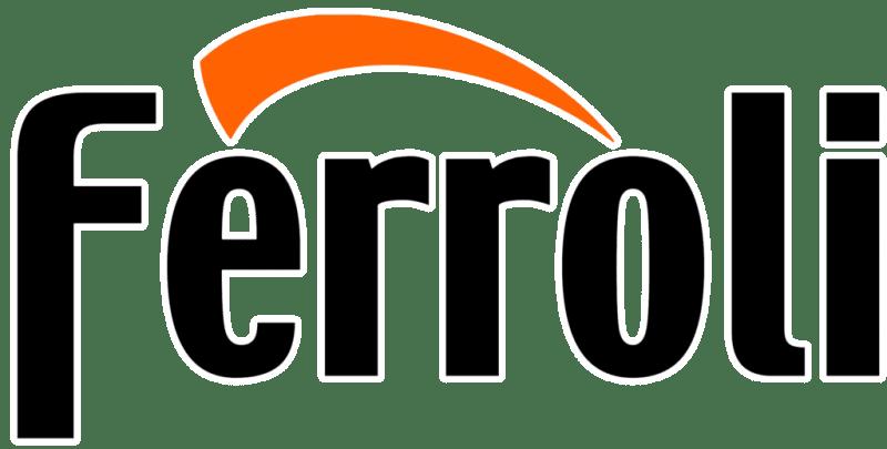 https://e-ficiencia.com/a/2019/04/alt-logotipo-ferroli-eficiencia.png