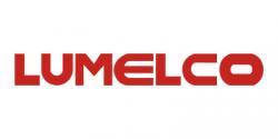 alt-logotipo-lumelco-eficiencia