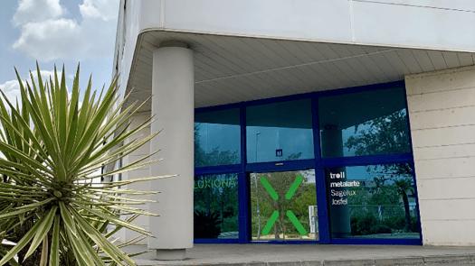 Sherpa Capital anuncia la adquisición de una participación mayoritaria en Luxiona