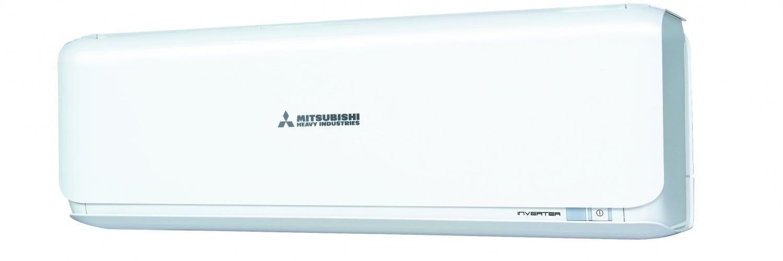 alt-nueva-serie-Mitsubishi-Refrigrante-R32-Eficiencia