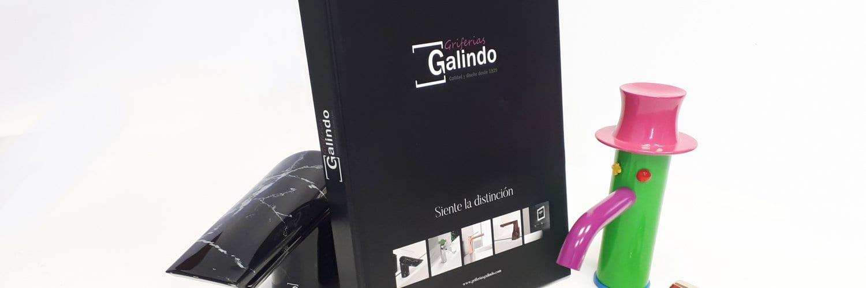 alt-nuevo-catalogo-griferia-galindo-eficiencia