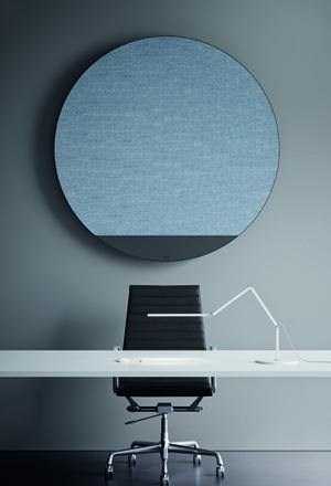 alt-radiadores-decorativos.irsap-eficeincia