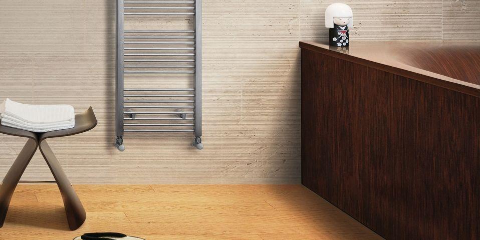 alt-radiadores-diseño-runtal-eficiencia