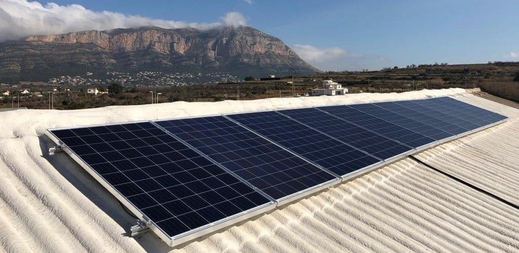 Claves del nuevo Decreto para el autoconsumo fotovoltaico