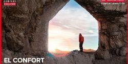 Día Mundial de la Tierra; los científicos de Groenlandia hacen sonar la alarma