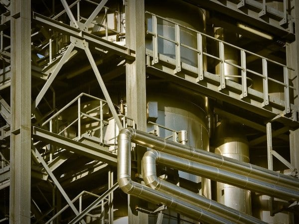 alt-bioclima-sector-industrial-eficiencia