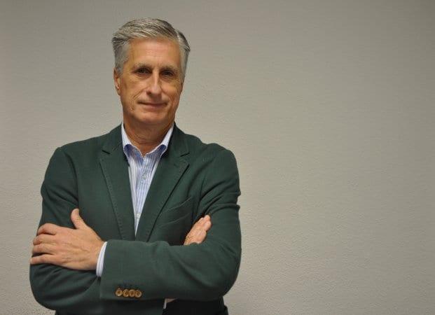 Jesús Echevarría_CEO_ DTCO_Bioclima_eficiencia