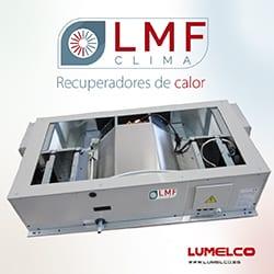 Lumelco_anuncio_ventilacion_comercial_abril_2019