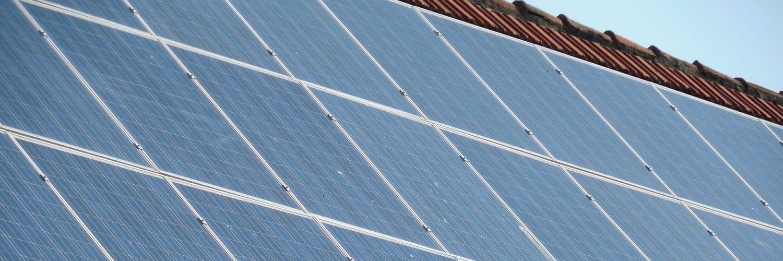Instalaciones autoconsumo placas solares