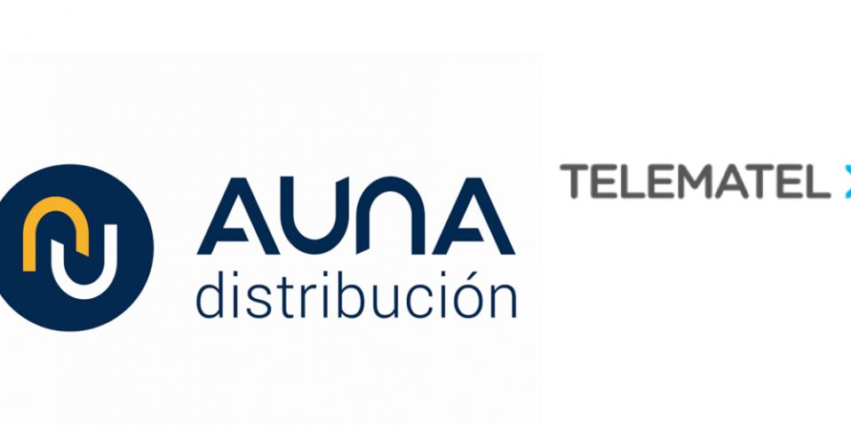Acuerdo Auna Telematel
