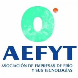 Aefyt logo