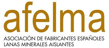 afelma-logo