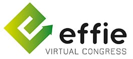 alt-logotipo-effie-eficiencia