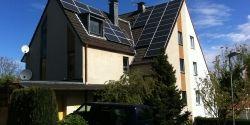 Consulta pública para la adaptación del CTE- Código Técnico de la Edificación a la Directiva de Eficiencia Energética