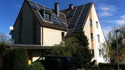 El Ministerio de Fomento abre la consulta pública para la adaptación del CTE- Código Técnico de la Edificación a la Directiva de Eficiencia Energética