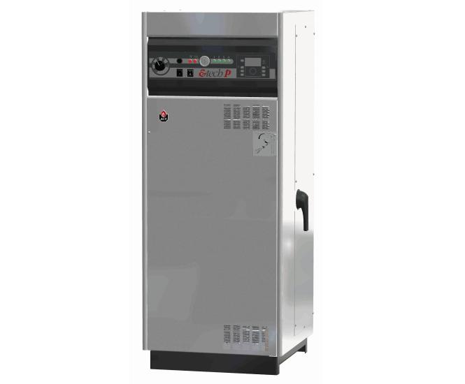 caldera e-tech-p acv