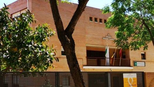Midea instalará un sistema de climatización eficiente en un colegio de Sevilla