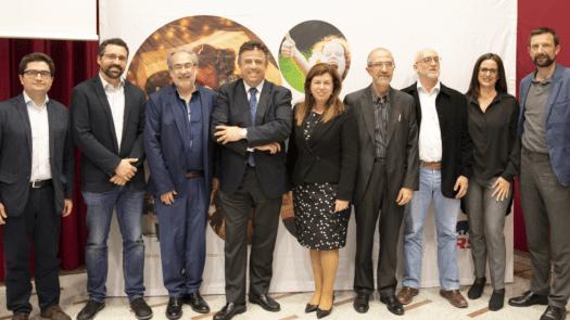 Diálogos URSA; expertos en rehabilitación se reúnen para hablar de construcción sostenible