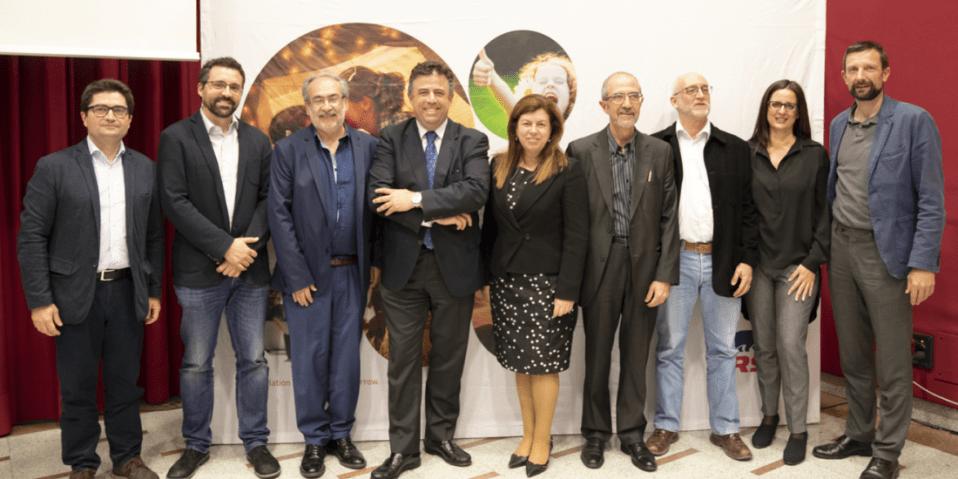 expertos en rehabilitacion participantes diálogos ursa