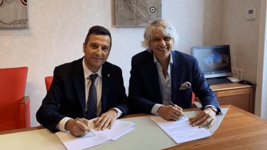 Orkli adquiere el 45 % de la italiana Gruppo Giordano