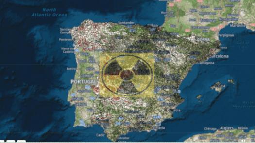 Gas radón: qué es y cómo eliminarlo de nuestra vivienda