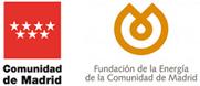 fenercom-logo