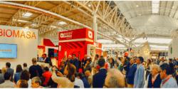Expobiomasa 2019 convoca el Premio a la Innovación