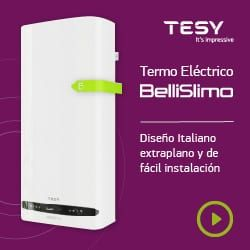 Tesy_BelliSlimo_Anuncio_Destacado_termos_junio_video_2019