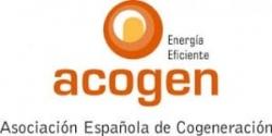 acogen logo