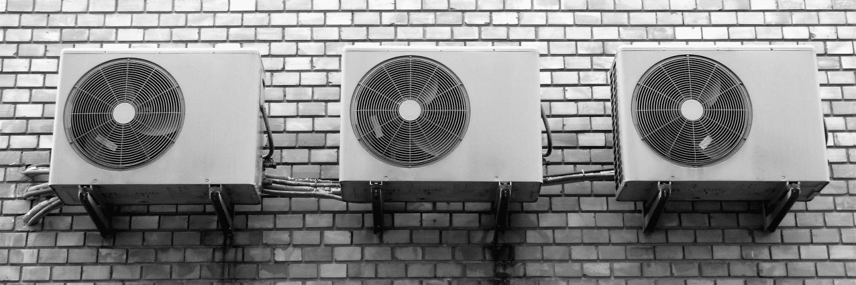 mercado aire acondicionado doméstico