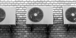 El aire acondicionado doméstico facturará 550 millones de euros en 2019
