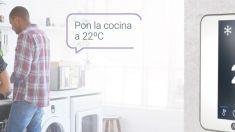 Airzone-compatible-asistentes-voz-alexa-google