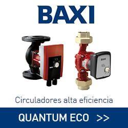 Baxi_bombas circuladoras_banner_calefaccion_junio_2019