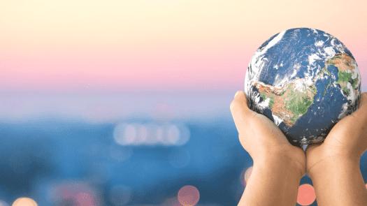 Día Mundial del Medio Ambiente: cinco acciones para el sector de la edificación