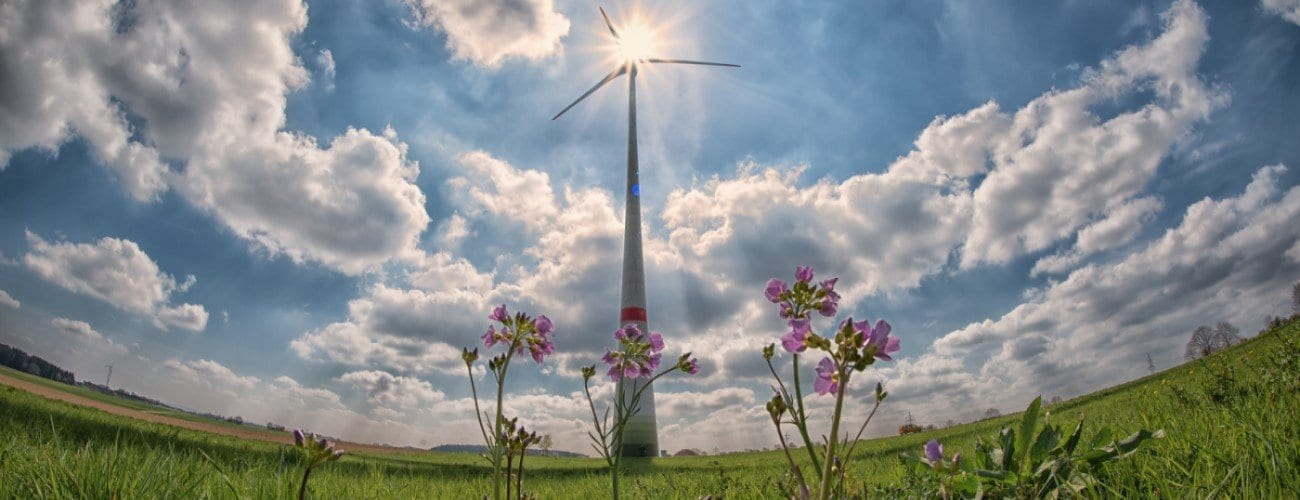 energía y clima pniec