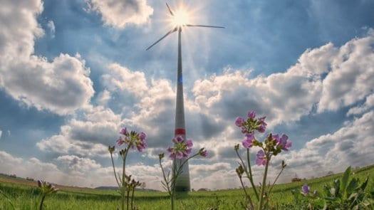 PNIEC 2021-2030 Plan Nacional Integrado de Energía y Clima