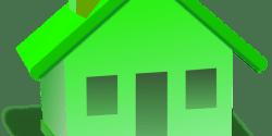 Las hipotecas verdes ya disponen de un modelo de valoración eficiente elaborado por CoHispania
