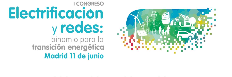 I Congreso aelec