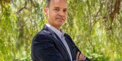 El ingeniero Javier Cervera se incorpora a la ingeniería energética Genia Global Energy