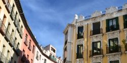 Triodos Bank, entidad colaboradora para la rehabilitación energética sostenible de Madrid