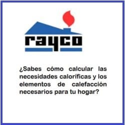 Rayco_banner_radiadores_junio_2019