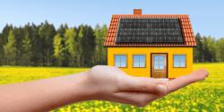 Semana Europea de la Energía Sostenible 2019; edificios y energía