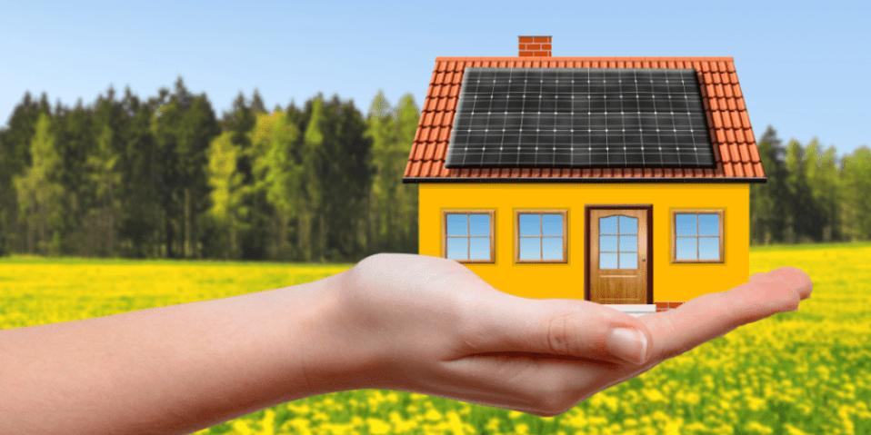 Semana europea energía sostenible