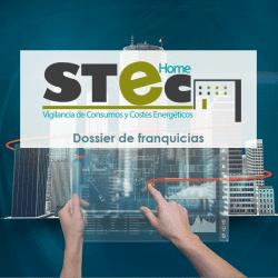 Stechome_destacado_arquitectura_eficiente_junio_2019