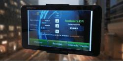 Stechome Franquicias; un atractivo modelo de negocio para empresas instaladoras y afines al sector energético