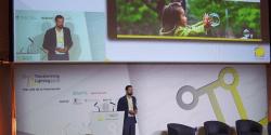 Transforming Lighting 2019: la luz como protagonista del confort y la sostenibilidad