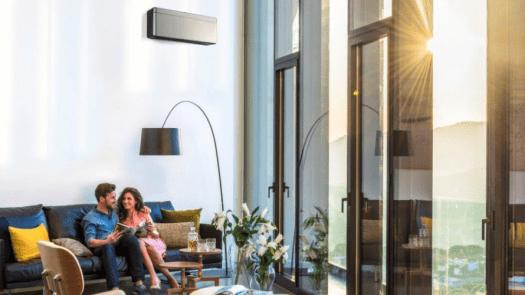 Preparar el aire acondicionado para el verano. Consejos para poner a punto tu equipo